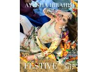 ZS-ayesha-ibrahim-luxury-lawn-Festive-collection-2017-Wholesale-Original-pakistani-Suits