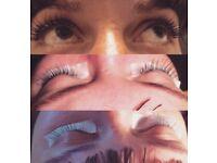 Nails,hair,eyelashes...