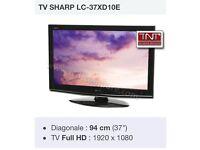 Shap TV