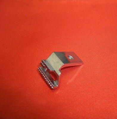 """Sägenspezi Führungsschiene Drive 1,1mm 30cm 3//8/""""PM 44TG passend für Stihl MSE230"""
