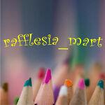 rafflesia_mart