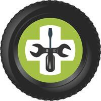 Tire Change & Oil Change Packages
