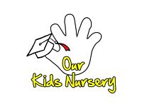 Nursery Senior Childcare Practitioner