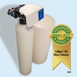 Water softeners/ RO Drinking water systems