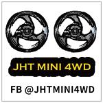 JHT MINI 4WD