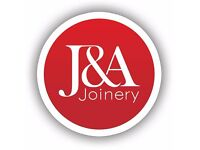 J&A Joinery - Joinery/Painting/Other Services (ABERDEEN & ABERDEENSHIRE)