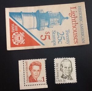 Stamps American United States 1983 Windsor Region Ontario image 2