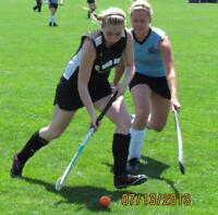 FIELD HOCKEY! Looking for ladies who want to Play!