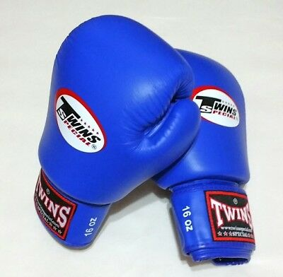 Twins Special Head Guard Muay Thai Boxing Kick Mma Headgear Sz Small B6 Boxing, Martial Arts & Mma