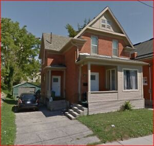 8 Spring St E Summer Sublet (May-Aug)
