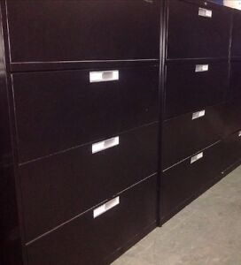 Lets us help you get your files in order ! Kingston Kingston Area image 4