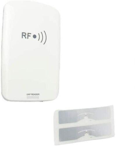 Yanzeo SR3308 860-960Mhz UHF RFID Reader Writer