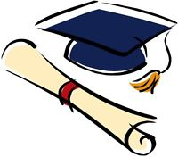 Expert Tutor, any grade to College/University, ALP or GED prep