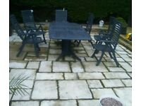 38 -40 sq mt PATIO SLABS
