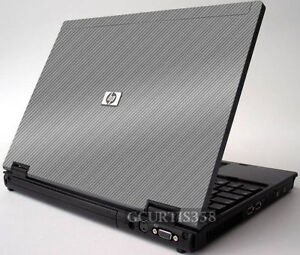 Hp 15.6 Elitebook Laptop Intel 2.53GHz 4GB RAM NewBattery HDMI