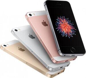 LATEST-16GB-iPhone-SE-janjanman120