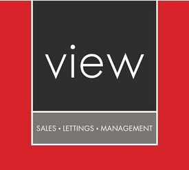 LETTINGS AGENT REQUIRED FOR BUSY BOUTIQUE AGENCY OTE £30K