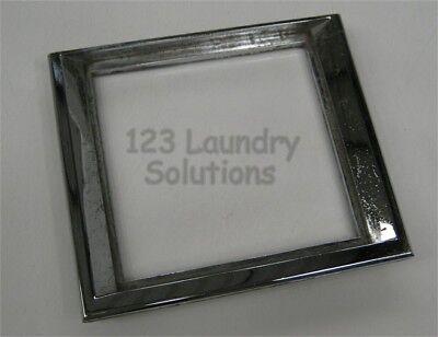 Dryer Coin Drop Shadow Box Speed Queen 430547