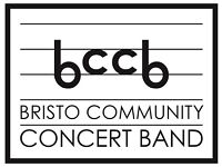 Do you - or did you ever - play flute, clarinet, oboe or bassoon? BCCB wants you!