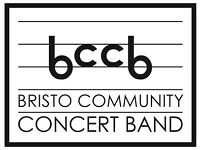 Do you, or did you ever, play trumpet, trombone, French horn or euphonium? BCCB wants you!