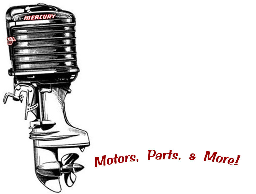 Missaukee-Outboard-Supply