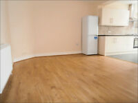 6 Bed Terraced House to Let West Ham E15 3AN ===PART DSS WELCOME===