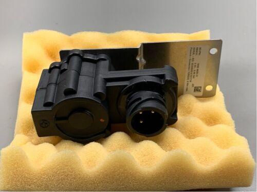 GENUINE OEM ATLAS COPCO 1089962501 DP Transducer Pressure Sensor