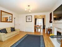4 bedroom house in Wellside Road, Aberdeen, AB15 (4 bed)