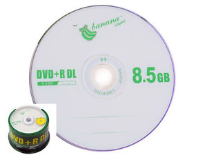10-Pack-Blank-DVD-R-DL-D9-8-5GB-8-5G-8X-A-class-Dual-Layer-Repacked