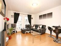 City Centre - Fully Furnished One Bedroom Apartment.