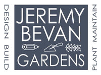 Landscaper - Experienced Landscaper Required Now