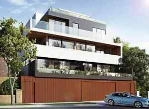 Good Street Harris Park Off The Plan Apartment Sydney City Inner Sydney Preview