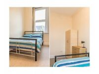 ++Room in zone 2 !!Amazing&Lovely Single Room in Kensal Green!!All Bills Included+Newly Furnished!!