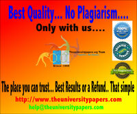 Assignment, Reports, Case Studies, Online Courses Help