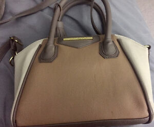 Steve Madden Purse--Used Once