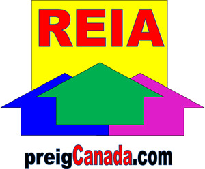 Join Edmonton Real Estate Investors Network REI Club