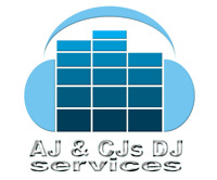 Early Christmas DJ Special! Just $475!