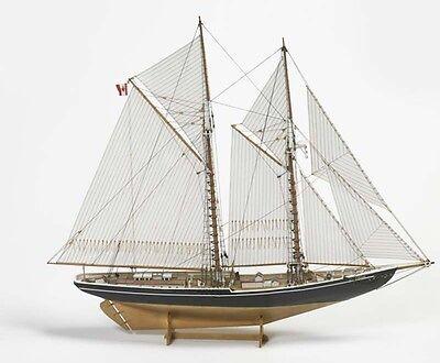 Billing Boats Bluenose II 1:100 Baukasten - BB0600