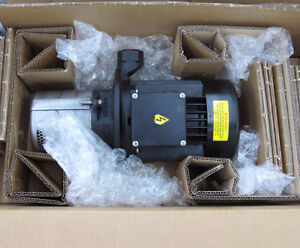 Grundfos MTC4 pump Kitchener / Waterloo Kitchener Area image 1