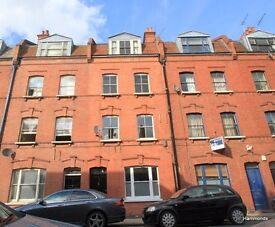 Huge town house available immediately call Andy 07825214488