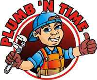FAST AFFORDABLE PLUMBER. SENIOR & STUDENT  DISCOUNTS