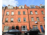 6 Bedrooms terrace to rent in the ever popular Whitechapel call Harry 07874257166