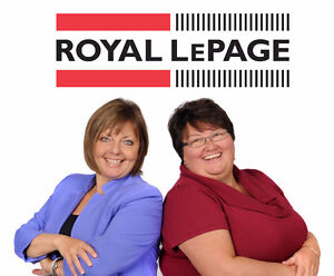 REAL ESTATE SERVICES - HappyValley-Goose Bay & surrounding area