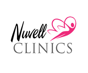 Medi-Spas and Clinics!  Want to Expand Your Services?