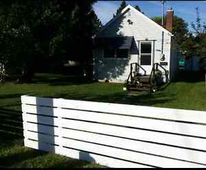 Tiny House. .must see