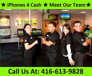 $♦$ WE COME TO YOU *♦* IPHONE 6 / 6 PLUS *** 6S / 6S PLUS *** Oakville / Halton Region Toronto (GTA) image 2