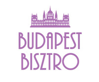 Server and Kitchen Staff - (Full Time & Part Time)