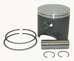 PISTON, CYLINDRE USINAGE, MOTO, MOTOCROSS, SEMI-ROUTE, TRAIL