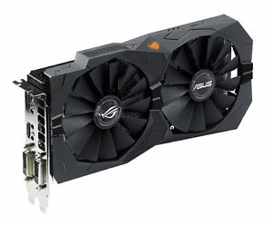 rx470 graphics card wanted