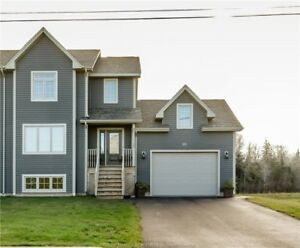 OPEN HOUSE THIS SUNDAY FROM 2-4 AT 86 SILVER SHALE WAY
